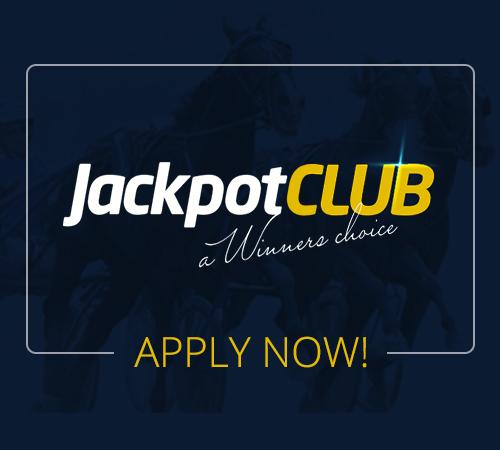 Nyt Medlemsgebyr i Jackpot Club